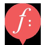 fleschuetz.net